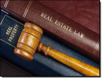 Lustig & Associates, Real Estate Law