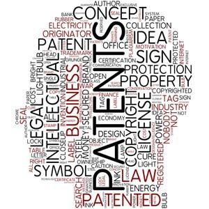 patent-head